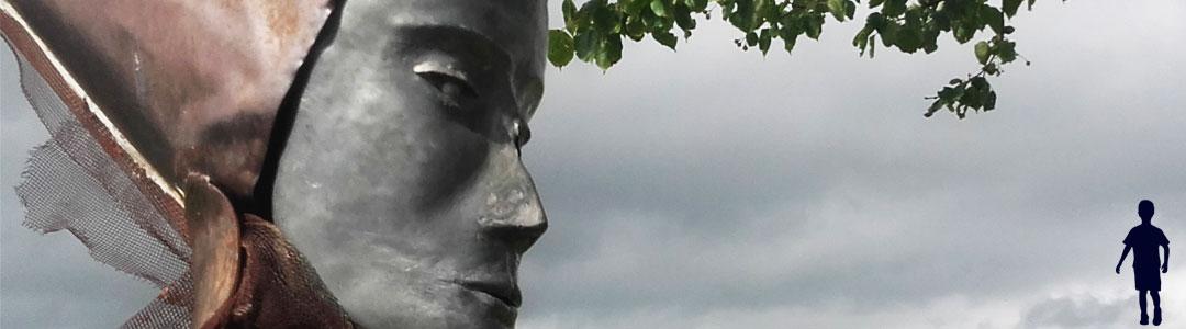 L'illusio de Bourdieu : êtes-vous pris par le jeu?