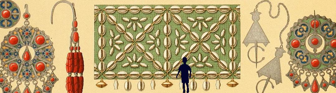 L'anlayse sociologique de Bouridue se fonde sur l'idée d'habitus