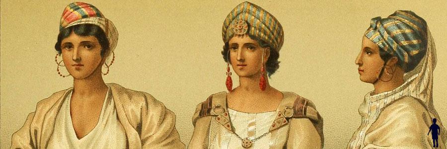 Chez les Kabyles le sens de l'honneur agit comme un habitus