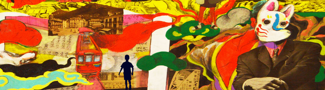 Magie Sociale : Jojo et les Imposteurs