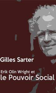 vignette du livre erik olin wright et le pouvoir social