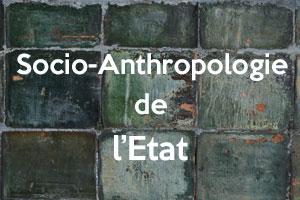 dossier socio-anthropologie de l'état