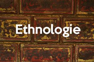 varia en ethnologie